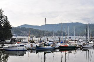 Photo 34: 1163 Sluggett Rd in : CS Brentwood Bay House for sale (Central Saanich)  : MLS®# 868786