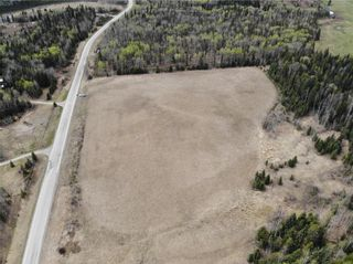 Photo 28: TWP Rd 310: Rural Mountain View County Land for sale : MLS®# C4292828