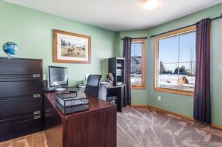Photo 24: 3 WILDFLOWER Cove: Strathmore Detached for sale : MLS®# A1074498