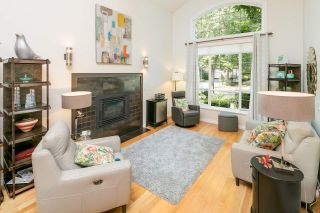 """Photo 7: 2976 139 Street in Surrey: Elgin Chantrell House for sale in """"WEST ELGIN ESTATES"""" (South Surrey White Rock)  : MLS®# R2200592"""
