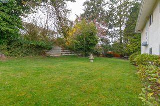 Photo 3: 5074 Cordova Bay Rd in VICTORIA: SE Cordova Bay House for sale (Saanich East)  : MLS®# 810941