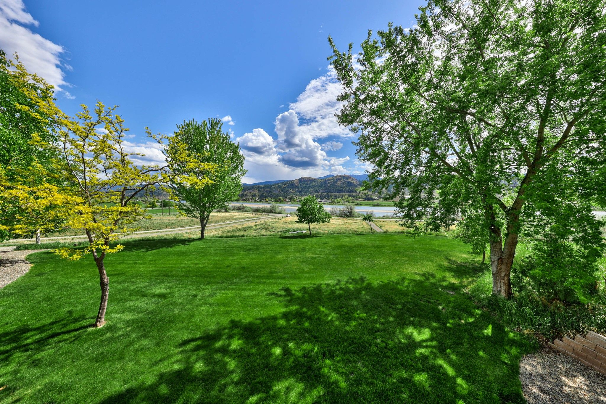 Photo 46: Photos: 3299 E Shuswap Road in Kamloops: South Thompson Valley House for sale : MLS®# 162162