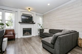 Photo 2: 6 45140 SOUTH SUMAS Road in Chilliwack: Sardis West Vedder Rd Townhouse for sale (Sardis)  : MLS®# R2542590