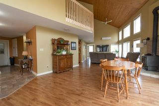 Photo 5: 699 Forest Glade Road in Forest Glade: 400-Annapolis County Residential for sale (Annapolis Valley)  : MLS®# 202110307