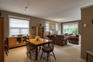 Photo 15: 810 WIREN Way in Gibsons: Gibsons & Area House for sale (Sunshine Coast)  : MLS®# R2470792