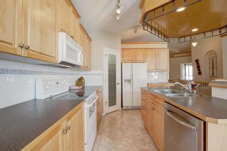 Photo 10: 185 Chaparral Common SE in Calgary: Chaparral Detached for sale : MLS®# A1137900