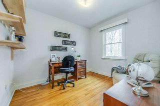 Photo 15: 25 Fenwood Heights in Toronto: Cliffcrest House (1 1/2 Storey) for sale (Toronto E08)  : MLS®# E5180709