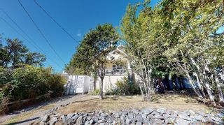 Photo 18: 868 Phoenix St in : Es Old Esquimalt House for sale (Esquimalt)  : MLS®# 853844