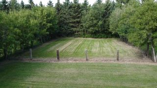 Photo 48: 242 52349 RGE RD 233: Rural Strathcona County House for sale : MLS®# E4210608