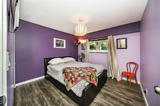 Photo 20: 11346 133A Street in Surrey: Bolivar Heights House for sale (North Surrey)  : MLS®# R2473539