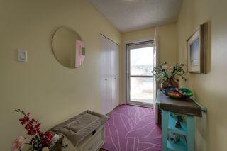 Photo 4: 10636 29 Avenue in Edmonton: Zone 16 Townhouse for sale : MLS®# E4226729