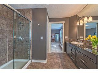 Photo 33: 12 ROCKFORD Terrace NW in Calgary: Rocky Ridge House for sale : MLS®# C4050751