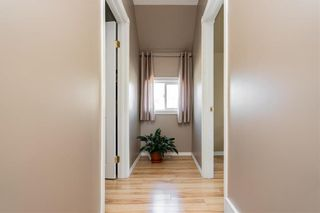 Photo 16: 57 Lansdowne Avenue in Winnipeg: Scotia Heights Residential for sale (4D)  : MLS®# 202025518