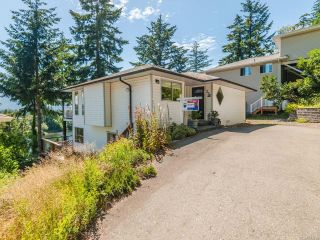 Photo 24: 330 Fawn Pl in NANAIMO: Na Uplands House for sale (Nanaimo)  : MLS®# 843359