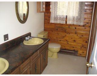 Photo 8: 10620 MUSA Road in Prince George: Beaverley House for sale (PG Rural West (Zone 77))  : MLS®# N196153