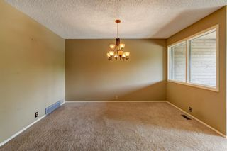 Photo 11: 820 Edgemont Road NW in Calgary: Edgemont Row/Townhouse for sale : MLS®# A1126146