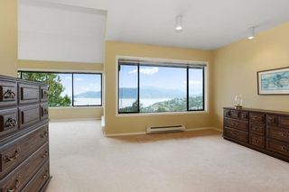 """Photo 15: 5220 TIMBERFEILD Lane in West Vancouver: Upper Caulfeild House for sale in """"Sahalee"""" : MLS®# R2574953"""
