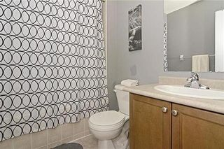 Photo 5: 2829 Bur Oak Avenue in Markham: Cornell House (3-Storey) for sale : MLS®# N3093430