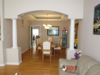 Photo 5: 231 TORY Crescent in Edmonton: Zone 14 House for sale : MLS®# E4242192