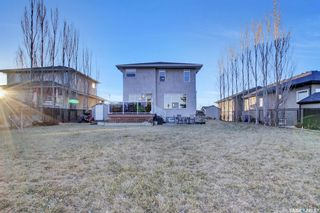 Photo 30: 394 FAIRWAY Road in White City: Residential for sale : MLS®# SK849211