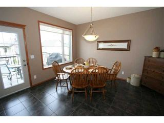 Photo 6: 107 CRESTMONT Drive SW in : Crestmont Residential Detached Single Family for sale (Calgary)  : MLS®# C3471222