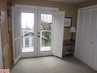 Photo 5: 15288 ROYAL Ave in South Surrey White Rock: White Rock Home for sale ()  : MLS®# F1103090