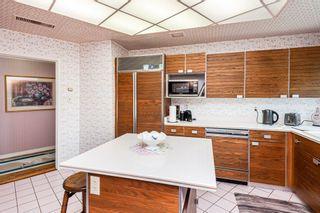 Photo 16: 802 11826 100 Avenue in Edmonton: Zone 12 Condo for sale : MLS®# E4255864