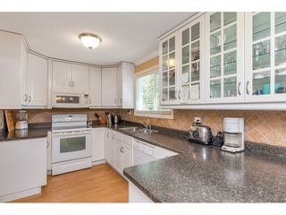 Photo 12: 33270 BROWN Crescent in Mission: Mission BC House for sale : MLS®# R2617562