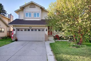 Photo 2: 188 Millrise Drive SW in Calgary: Millrise Detached for sale : MLS®# A1115964