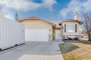 Photo 42: 255 Flavelle Crescent in Saskatoon: Dundonald Residential for sale : MLS®# SK851411