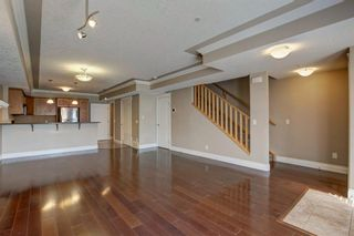 Photo 7: 102 1728 35 Avenue SW in Calgary: Altadore Row/Townhouse for sale : MLS®# A1101740