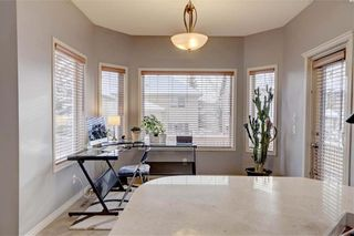 Photo 16: 118 CHAPALA Close SE in Calgary: Chaparral Detached for sale : MLS®# C4255921