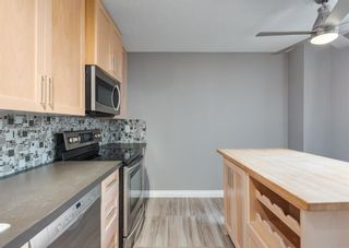 Photo 7: 20 3620 51 Street SW in Calgary: Glenbrook Row/Townhouse for sale : MLS®# A1105228
