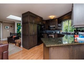 Photo 10: 11363 142ND Street in Surrey: Bolivar Heights House for sale (North Surrey)  : MLS®# R2073889