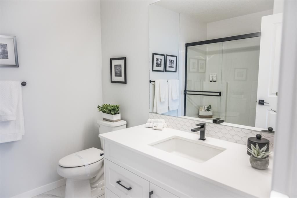 Photo 10: Photos: 3103 3727 Sage Hill Drive in Calgary: Sage Hill Apartment for sale : MLS®# A1126490