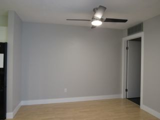 Photo 8: 311, 20 Alpine Place in St. Albert: Condo for rent
