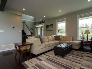 Photo 32: 6821 FARNHAM ROAD in MERVILLE: CV Merville Black Creek House for sale (Comox Valley)  : MLS®# 758027
