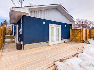 Photo 30: 2053 27 Street SE in Calgary: Southview House for sale : MLS®# C4174204
