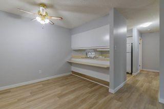 Photo 28: 108 22 Alpine Place: St. Albert Condo for sale : MLS®# E4239339
