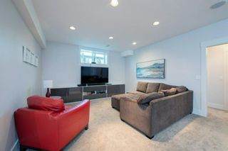 Photo 34: 21 Wentworth Hill SW in Calgary: West Springs Detached for sale : MLS®# A1109717