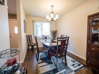 Photo 6:  in : West Meadowlark Park House for sale (Edmonton)