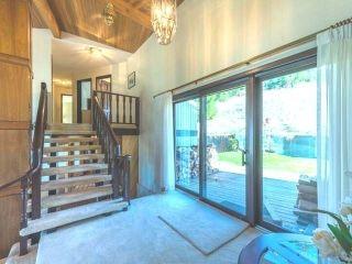 Photo 19: 8548 YELLOWHEAD HIGHWAY in : McLure/Vinsula House for sale (Kamloops)  : MLS®# 131384