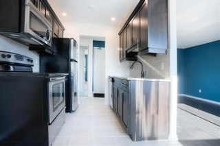 Photo 13: 206 1710 Taylor Avenue in Winnipeg: River Heights South Condominium for sale (1D)  : MLS®# 202102836