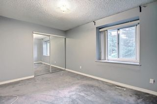 Photo 4: 63 4810 40 Avenue SW in Calgary: Glamorgan Row/Townhouse for sale : MLS®# A1145760