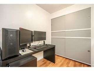"""Photo 11: 104 9101 HORNE Street in Burnaby: Government Road Condo for sale in """"WOODSTONE PLACE"""" (Burnaby North)  : MLS®# R2576673"""