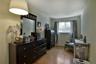 Photo 16: 2 141 Ripley Court in Oakville: College Park House (2-Storey) for sale : MLS®# W4170966