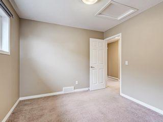 Photo 33: 29 SILVERADO SADDLE Heights SW in Calgary: Silverado Detached for sale : MLS®# A1009131