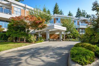 Photo 1: 308 1686 Balmoral Ave in : CV Comox (Town of) Condo for sale (Comox Valley)  : MLS®# 861312