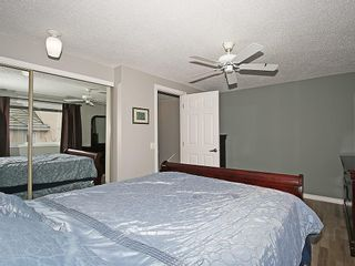 Photo 17: 121 999 CANYON MEADOWS Drive SW in Calgary: Canyon Meadows House for sale : MLS®# C4113761
