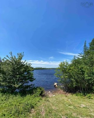 Photo 7: 27 Winslow's Road in Lake George: 407-Shelburne County Vacant Land for sale (South Shore)  : MLS®# 202123339